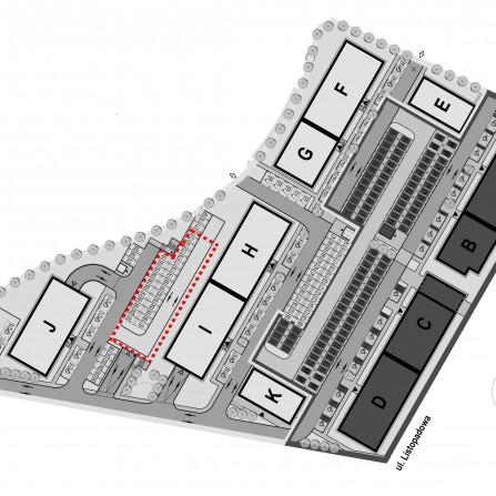 20200206185125-marketing-etap1-2-calosc-garaz-1.jpg
