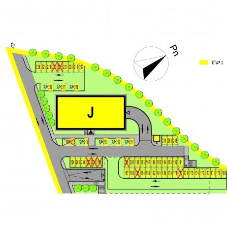 20200228104324-marketing-etap1-2-cz3-1.jpg